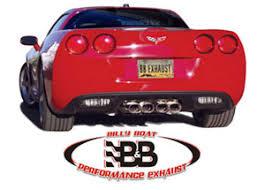 billy boat exhaust c6 corvette c6corvetteexhaust3