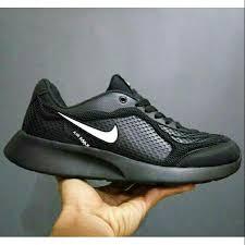 Sepatu Nike sepatu nike lazada