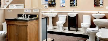 bathroom ideas bathroom fixtures with magnificent bathroom