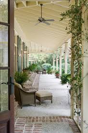home interior design steps comely indies home interior design traditional porch board