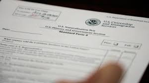 could you pass the u s naturalization test nbc4i com