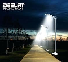 Solar Powered Outdoor Lighting Fixtures Solar Powered Outdoor Lights Solar Lights For Yard Solar Lighting