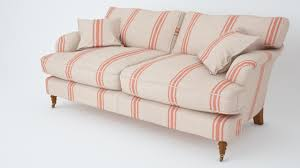 3d Sofa How Real Can You Go Furniture Challenge Moko 3d Uk
