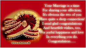 wedding quotes hindu indian wedding invitation card quotes in yaseen for