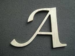 lettre cuisine deco lettre decorative cuisine lettre deco murale avec decorative on