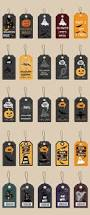 osu halloween songs background 7 best h is for halloween silouettes images on pinterest happy