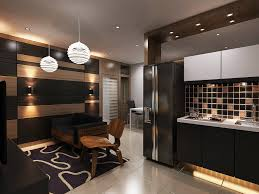 home interior design malaysia interior design deco bathroom black white gray magic4walls
