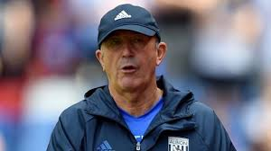 How To Leave Comfort Zone Pulis Urges Fringe Players At U0027so Called Bigger Clubs U0027 To Leave