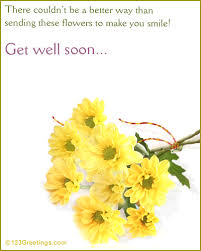 wishes to get well soon free get well soon ecards greeting