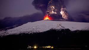 aktuelle vulkanausbrüche verheerender vulkanausbruch auf island befürchtet