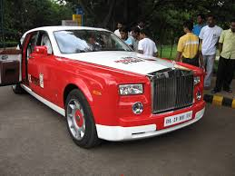 roll royce karnataka nagarjun u0027s blog rolls royce at sjce