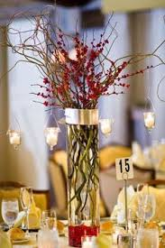Christmas Wedding Centerpieces Ideas by Centerpieces Red Centerpieces Wedding Centerpieces Rose Flowers
