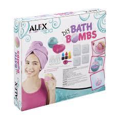alex toys bath cintinel com