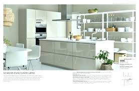 accessoire de cuisine accessoires de cuisine ikea cuisine en inox ikea accessoire cuisine