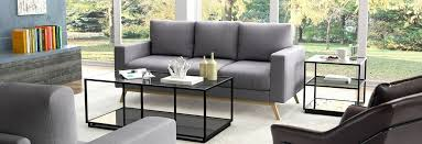 living room table in living living room furniture for less overstock