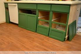 Kitchen Cabinet Replacement Doors And Drawers Kitchen Cabinet Replacement Doors And Drawers