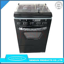 Gas Cooktop Sears Kitchen Sears 39899 Kenmore Stainless Steel Gas Range 850 Value