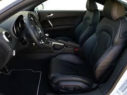 audi tt rs manual 2013 audi tt rs german cars for sale