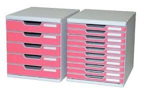 casier de rangement bureau casier pour bureau casier de rangement bureau meuble de rangement