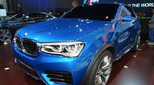 blue bmw x5 2015 bmw x5 m to come out with a color blue