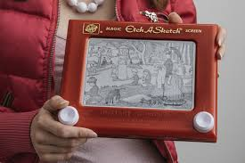 this u0027s etch a sketch art makes us question what we u0027ve done