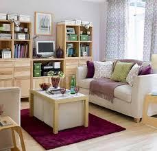 impressive interior design for small houses interior designs aprar