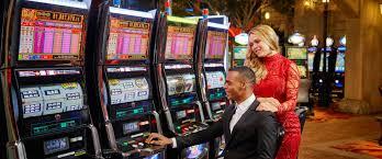 montecasino gaming casino in johannesburg