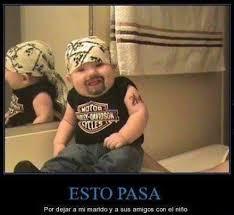 Memes Yo - yo cuando sea padre v meme by lalo360 memedroid