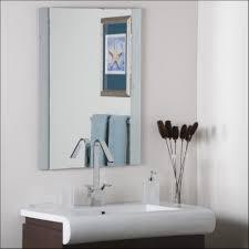 interiors tall floor mirror tall dressing mirror tall narrow