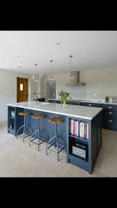 Kitchen Diner Extension Ideas 315 Best Home Images On Pinterest Eat Home And Home Decor