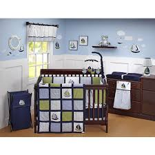 Babies R Us Nursery Decor View Post Help With Paint For Baby Boy Nursery Baby Boy
