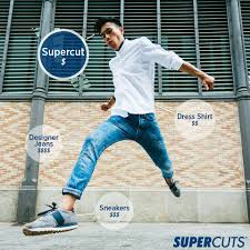 supercuts hair salon bloomington indiana 11