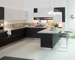 Amazing Galley Kitchen Design U2013 Home Improvement 2017 Galley Kitchen Design Bangalore Home Living Room Ideas