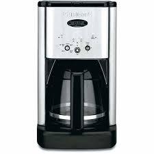 wholesale kitchen appliances kitchen appliances wholesale kitchen appliances wholesale uk