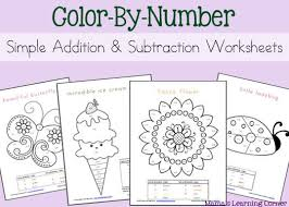 best 25 simple addition ideas on pinterest subtraction