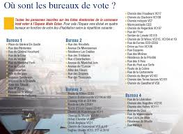 bureau de vote composition composition bureau de vote 58 images composition bureau de vote