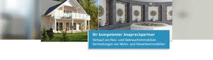 Gebrauchtimmobilien Kaufen Hofmann Immobilien Gmbh U0026 Co Kg Aus Bayreuth Ihr