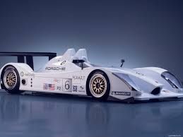 porsche race cars wallpaper racing sports porsche lmp2 cars dark blue porsche racing car