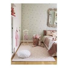 tapis pour chambre de bébé tapis chambre bebe achat vente pas cher