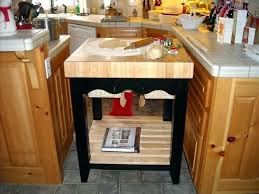 tall kitchen island table movable island table minimalist portable kitchen island with seating