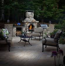Belgard Brighton Fireplace by Outdoor Living By Belgard Page 36 Of 65 Ideas Tips U0026 How To U0027s