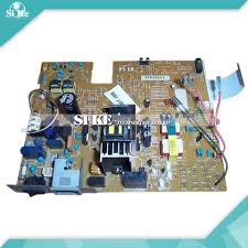 compare prices on power supply board hp online shopping buy low