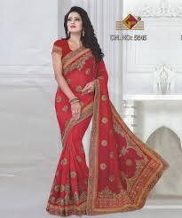 buy indian dresses sarees suits salwar kameez u0026 clothing online