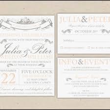 wedding invitations free sles best wedding invitations uk 28 images free wedding sles uk
