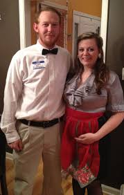 Pregnant Costumes 17 Best Pregnant Halloween Ideas Images On Pinterest Halloween