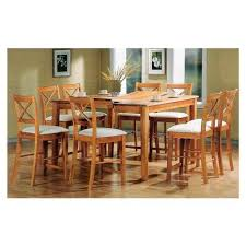 Maple Dining Room Sets Santa Clara Furniture Store San Jose Furniture Store Sunnyvale
