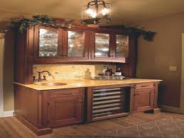 small wet bar sink wet bar cabinets with sink home depot bar sinks and faucets sink