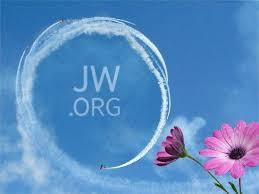 118 best jw org pioneers school gift ideas images on