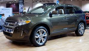 nissan armada 2017 price in pakistan ford edge price modifications pictures moibibiki