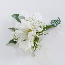 boutonniere prices single boutonniere martin s specialty store order online